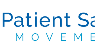 Patient Safety Movement Foundation, USA
