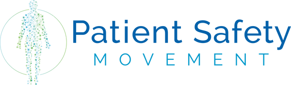 Patient_Safety_Movement_logo_notag.png
