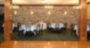ballroom - new.jpg