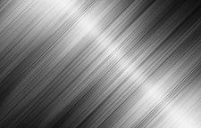 Silver-Background.JPG