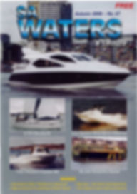 Article SA Waters Issue 47 Autumn 2008 p