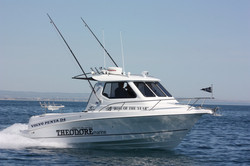 Theodore 720 Offshore 3