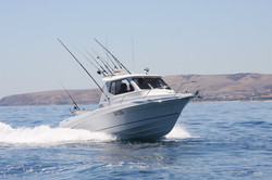 Theodore 720 Offshore 2