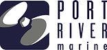 PRMS Logo.jpg
