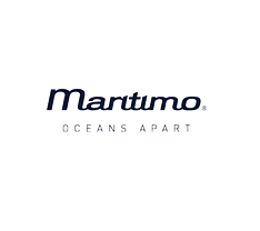 Maritimo%20logo%20square_edited.png