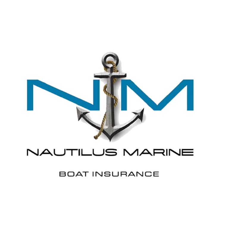 Nautilus%20Marine_edited.png