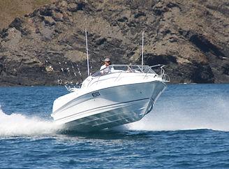 Open Coastal Diesel.JPG