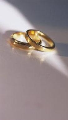 הכנה חילונית לחתונה