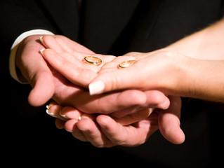 מתכוננים לחתונה