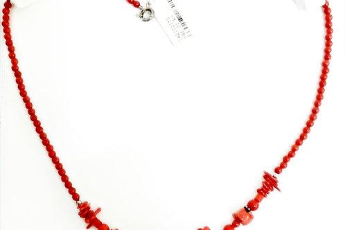 Koralji Ogrlica IW2000010/D4