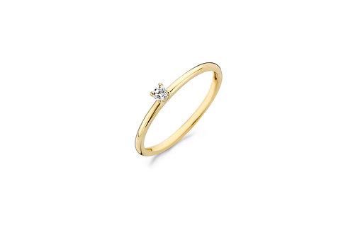 Prsten BLX000017