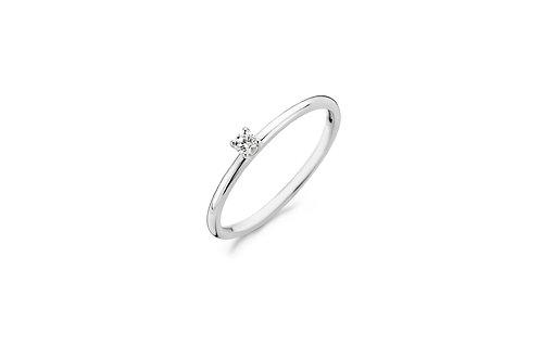 Prsten BLX000016
