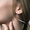 Thumbnail: Naušnice BLX000143d4