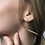 Thumbnail: Naušnice BLX000145d4