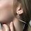 Thumbnail: Naušnice BLX000147d4