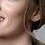 Thumbnail: Naušnice BLX000138d4