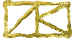 Logo-ZKsticker_edited.png