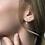 Thumbnail: Naušnice BLX000148d4