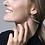 Thumbnail: Naušnice BLX000156d4