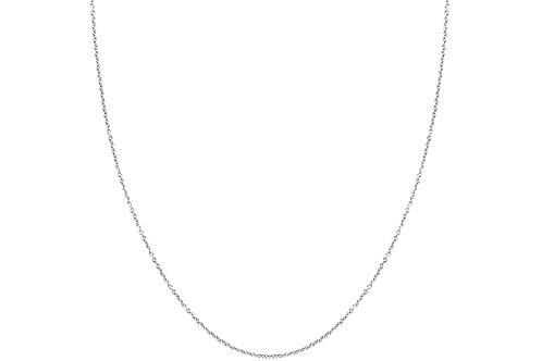 Ogrlica BLX000030