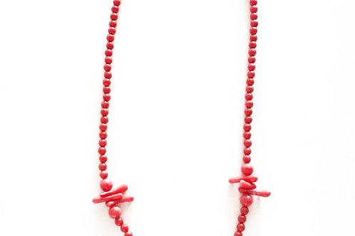 Koralji Ogrlica IW2000006/d2