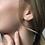 Thumbnail: Naušnice BLX000144d4