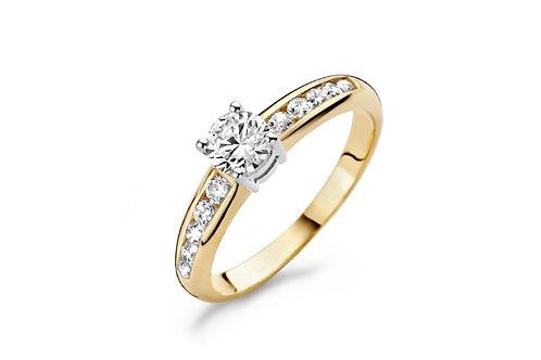 Prsten BLX000109D4