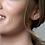 Thumbnail: Naušnice BLX000136d4