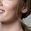 Thumbnail: Naušnice BLX000150d4
