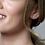 Thumbnail: Naušnice BLX000135d3
