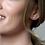 Thumbnail: Naušnice BLX000132d4