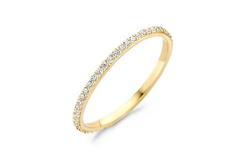 Prsten BLX000099
