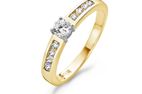 Prsten BLX000108D4