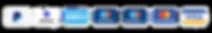 Screenshot%25202020-07-08%2520at%252017_