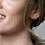 Thumbnail: Naušnice BLX000149d4