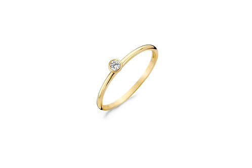 Prsten BLX000015