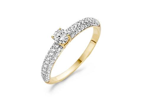 Prsten BLX000110D4