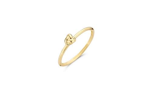 Prsten BLX000013