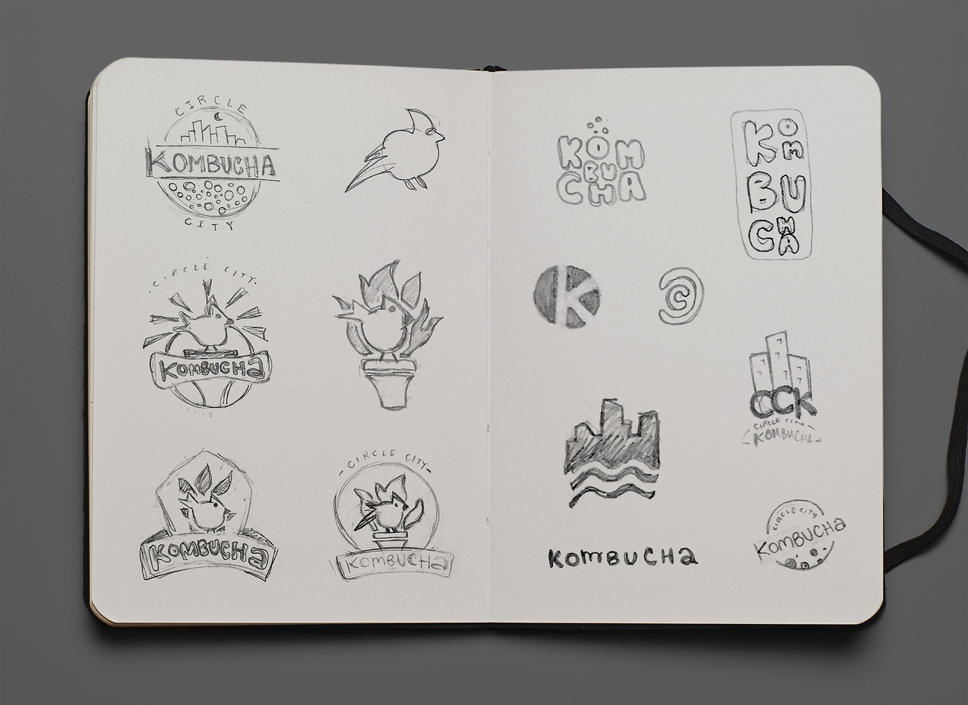 CCK_Sketchbook_Mockup.jpg