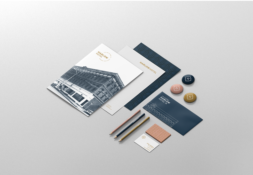 HAR_stationery_scene_sideview.png