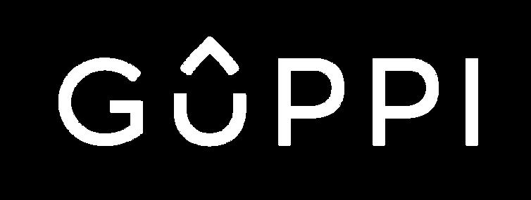 Guppi_logowhite.png