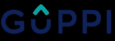 Guppi_Logo_Color.png