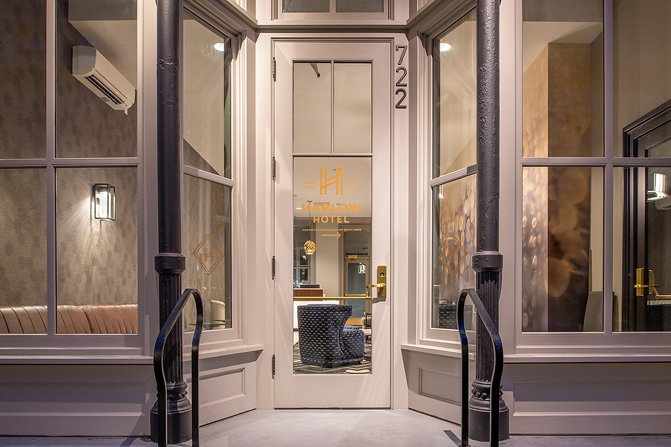 Harlow-Hotel-Front-Door-1.jpg