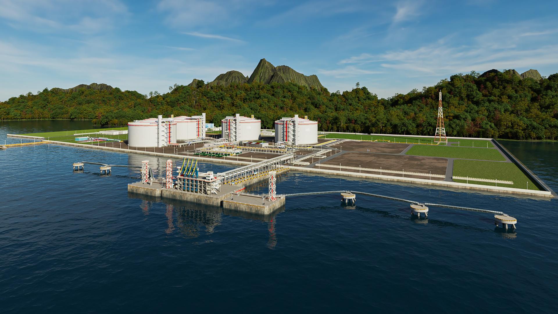 LNG Port - AerialView.jpg