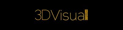 3D Visual - Black.png