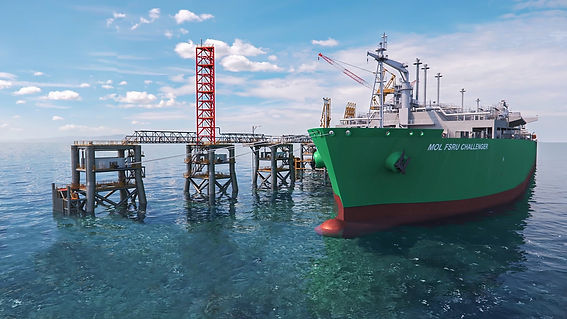 Offshore LNG Terminal Project 1.jpg