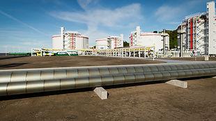 LNG Port - 01.jpg