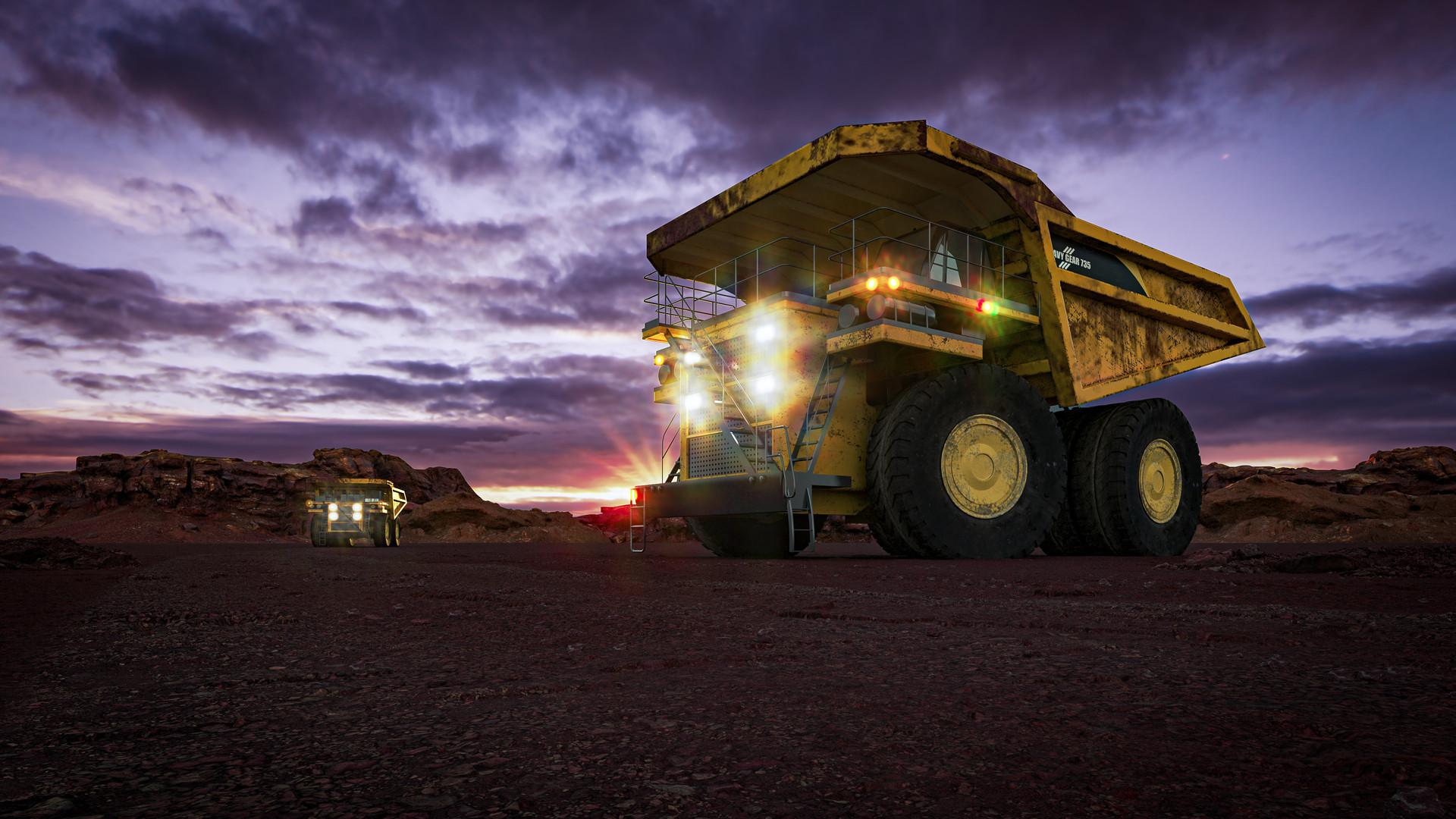 MiningTruck2.jpg