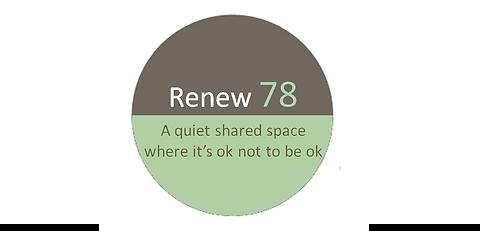 renew78.png