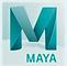 Maya_edited.png